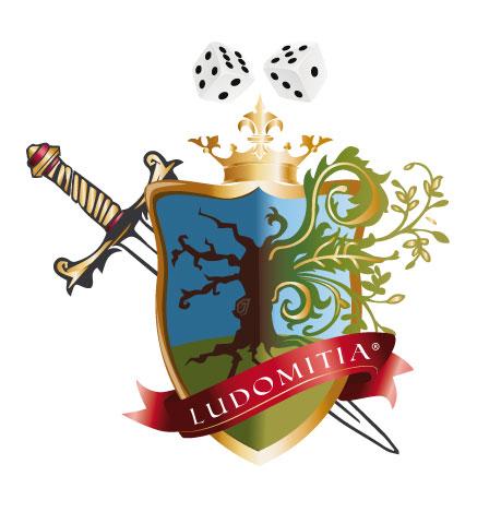 LUDOMITIA5