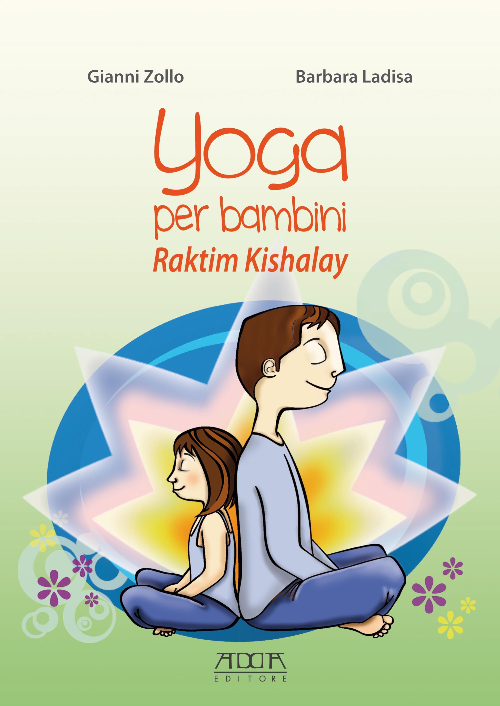 yoga-Copertina