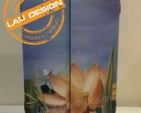 Lotus Flower su Butsudan