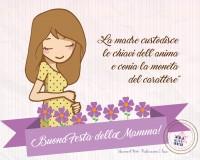 Festa della Mamma *_*
