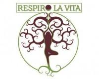 Logo Respiro La Vita